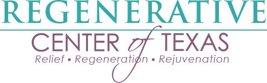 Texas Regeneration - stem cell