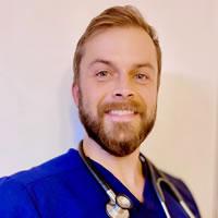 Dr Shaner