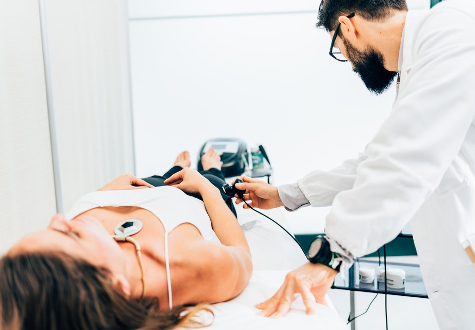 advanced nerve testing austin