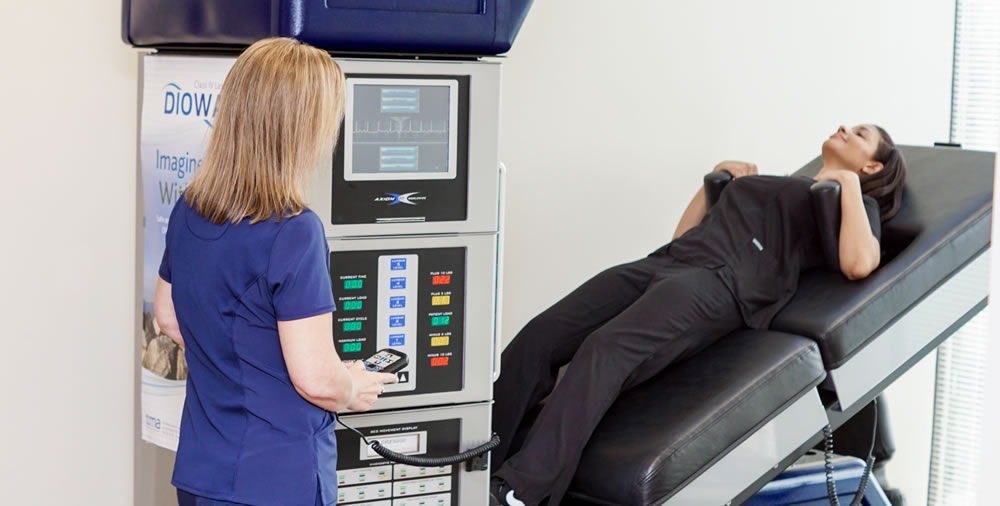Spinal Decompression Treatment Texas Spine And Sports